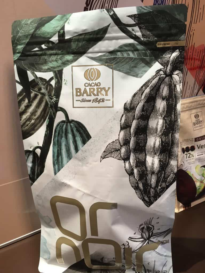 barry-callebaut-group