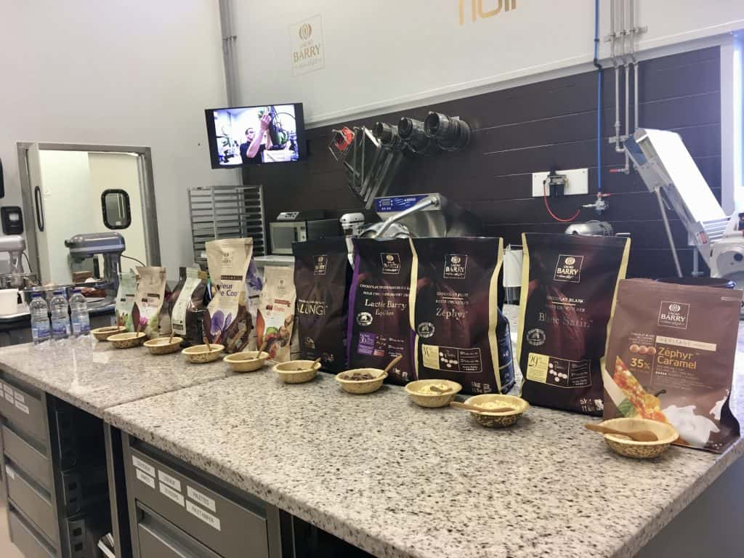 callebaut-chocolate-academy-montreal