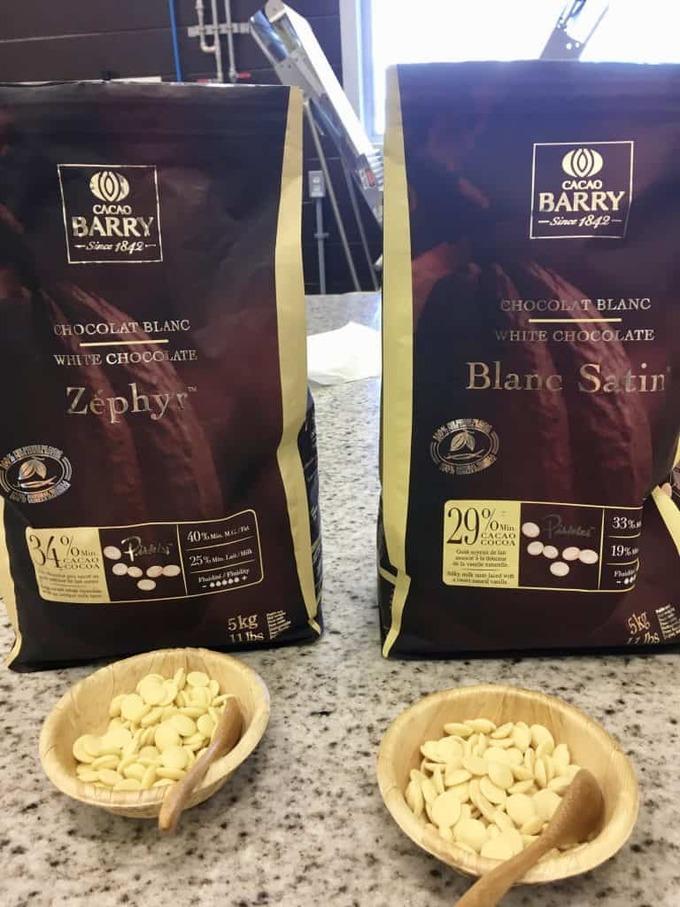 barry-callebaut-chocolate-academy-montreal
