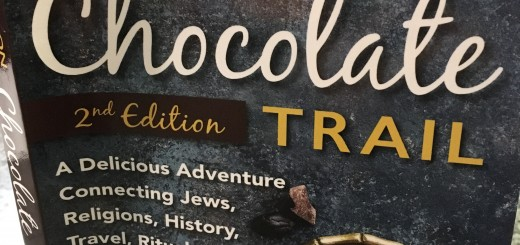 jews-and-chocolate