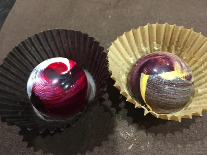 chocolate-tour-scottsdale