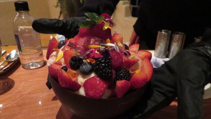 best-dessert-scottsdale