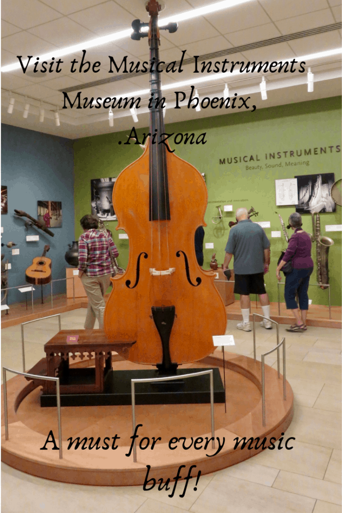 musical-instruments-museum