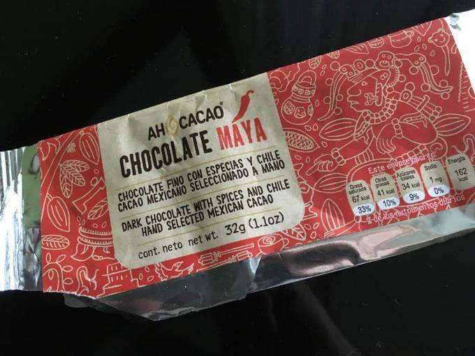 ah-cacao