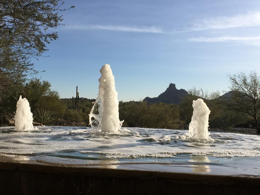 scottsdale-resorts