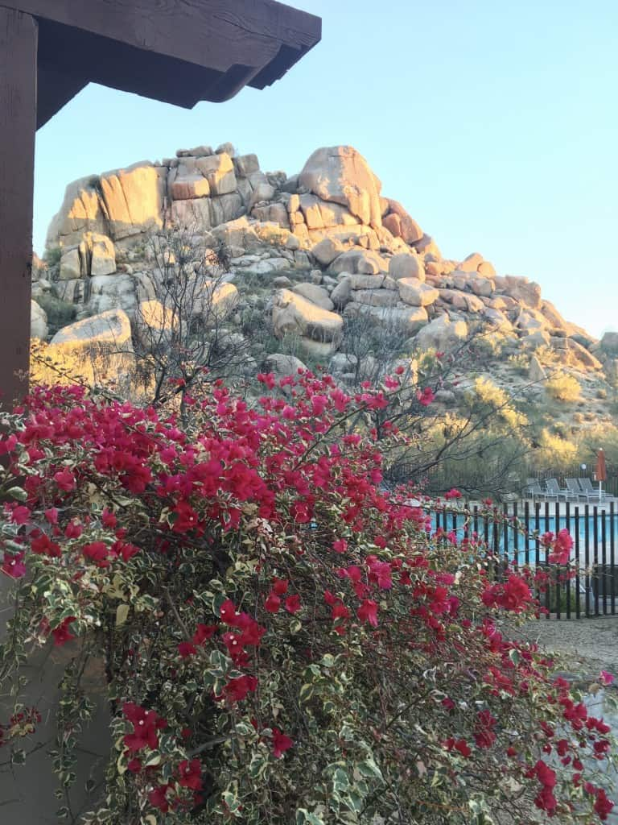 boulders-resort