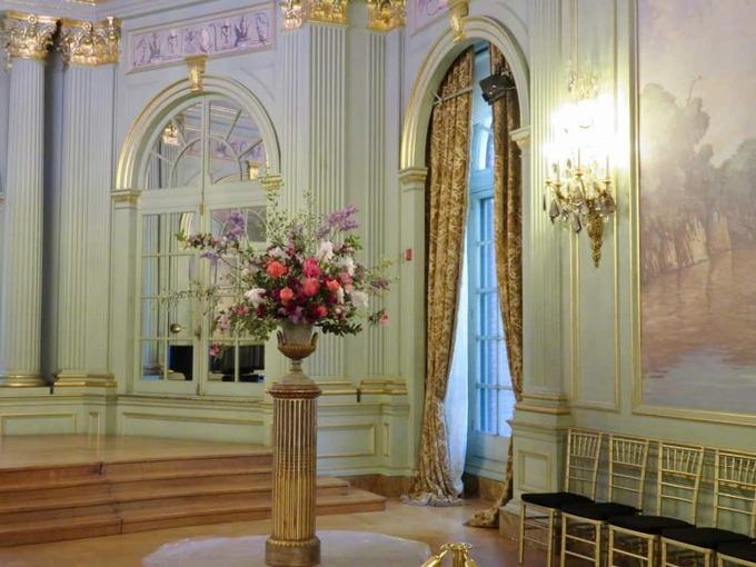 filoli-historic-house
