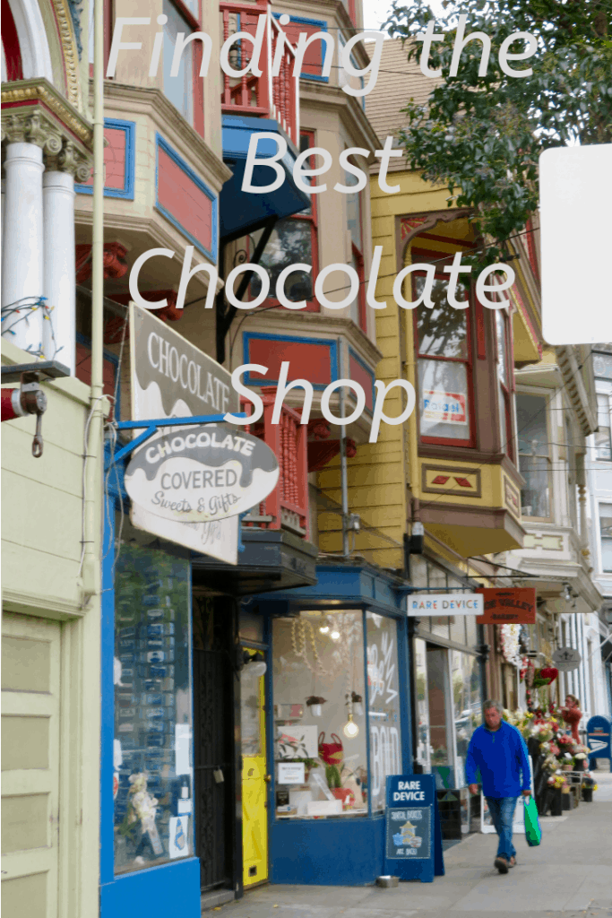best-chocolate-shops