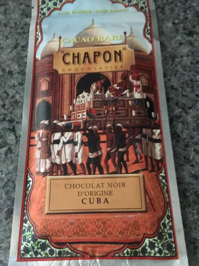 chocolate-curators