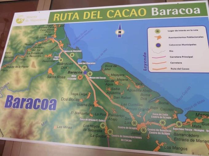 ruta-del-cacao-baracoa