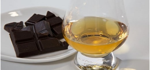 pairing-chocolate-whiskey