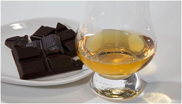 pairing-chocolate-whiskey