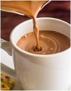 chocolate-whiskey-pairing