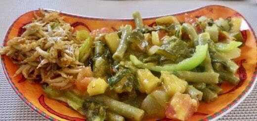 cuban-cuisine