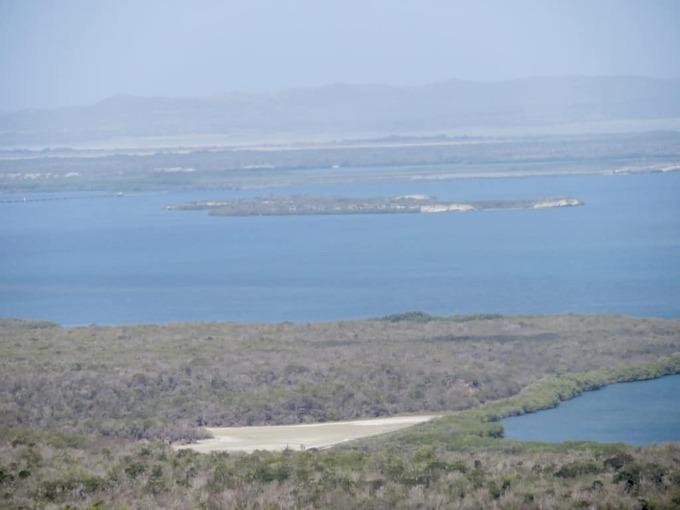 guantánamo-to-baracoa
