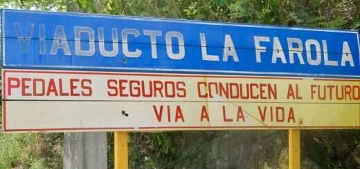 guantanamo-to-baracoa
