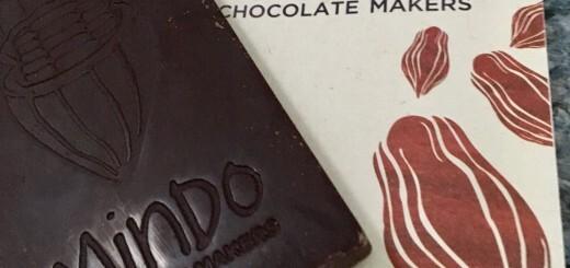 ecuador-chocolate