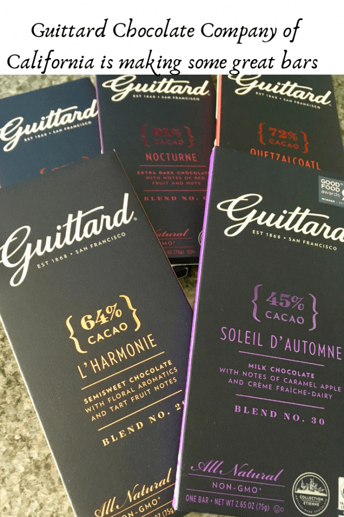 guittard-chocolate