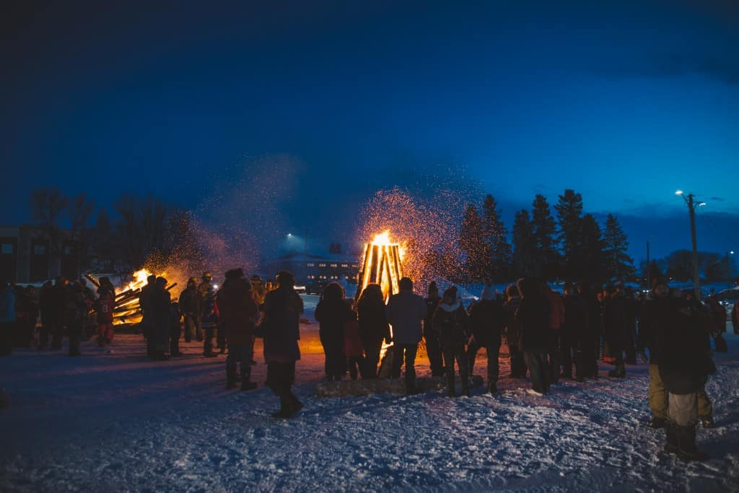 manitoba-winter-festivals