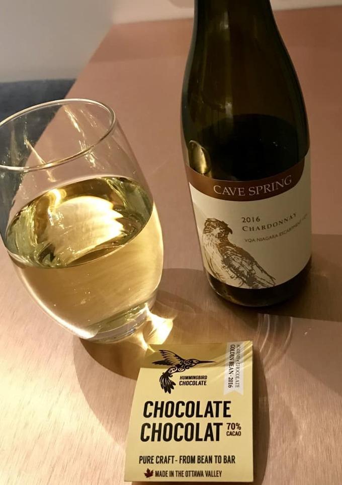 ottawa-chocolate