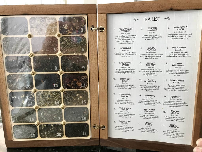 tasting-ottawa