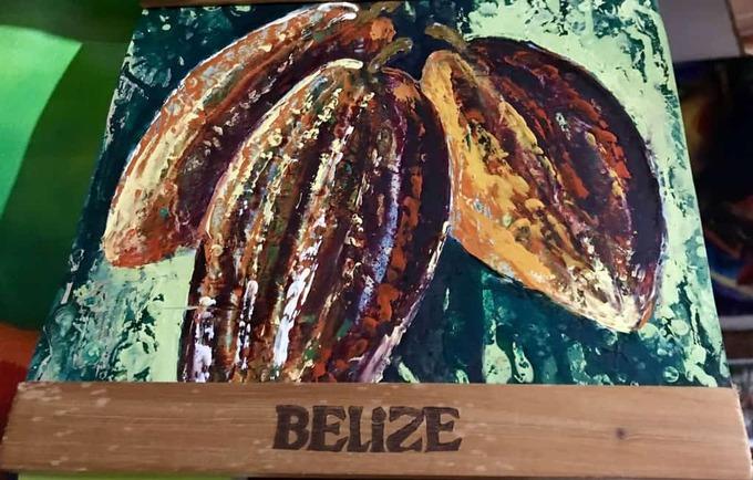 belize-cacao