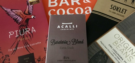 chocolate-subscriptions