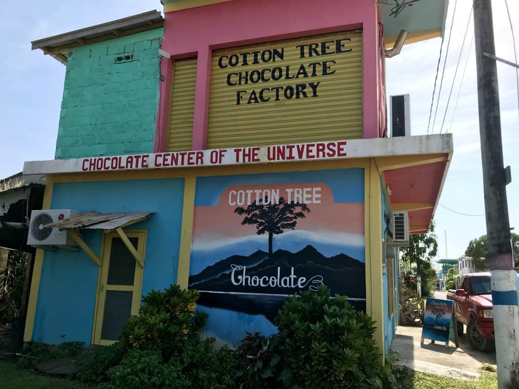 belize-chocolate