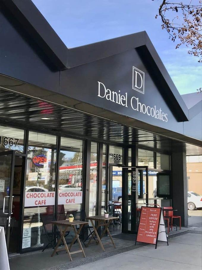 daniel-chocolates
